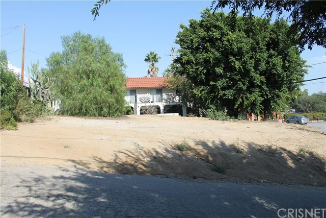Land/Lot - Chatsworth, CA (photo 4)