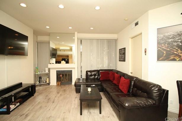 Condominium - Encino, CA (photo 5)