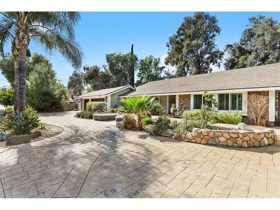 Single Family Residence, Ranch - Thousand Oaks, CA (photo 2)