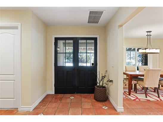 Single Family Residence, Ranch - Thousand Oaks, CA (photo 3)