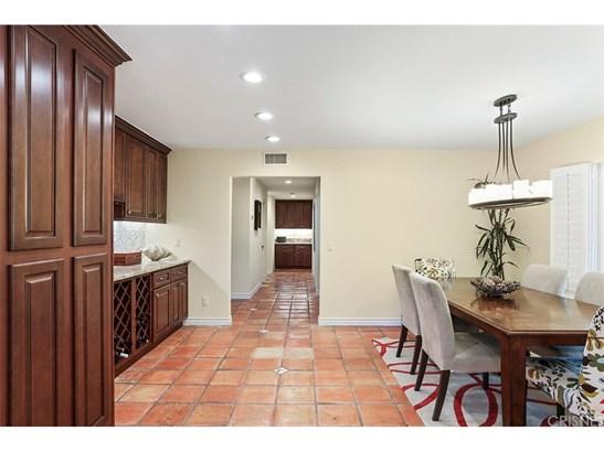 Single Family Residence, Ranch - Thousand Oaks, CA (photo 4)