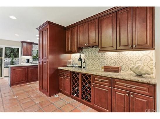 Single Family Residence, Ranch - Thousand Oaks, CA (photo 5)