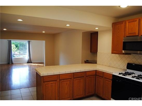 Duplex - Encino, CA (photo 3)