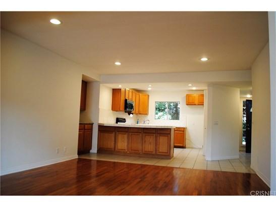 Duplex - Encino, CA (photo 4)