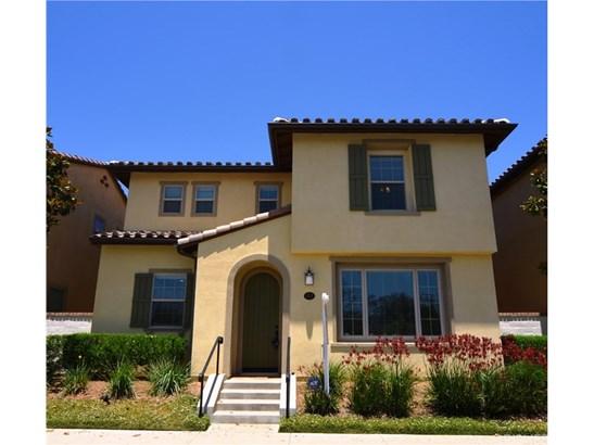 Mediterranean, Condominium - Claremont, CA (photo 1)