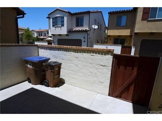 Mediterranean, Condominium - Claremont, CA (photo 5)