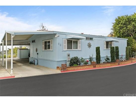 ManufacturedInPark - West Hills, CA (photo 1)