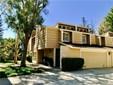 Condominium - Northridge, CA (photo 1)
