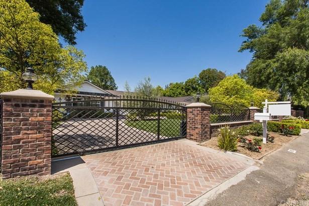Single Family Residence, Ranch - Northridge, CA (photo 3)