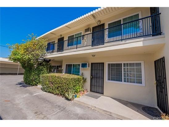 Apartment - North Hollywood, CA (photo 2)