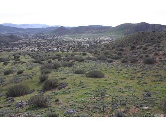 Land/Lot - Acton, CA (photo 3)