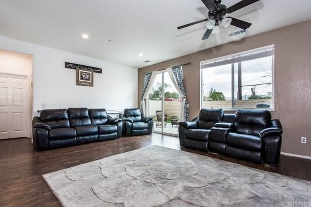 Single Family Residence - Arleta, CA (photo 5)