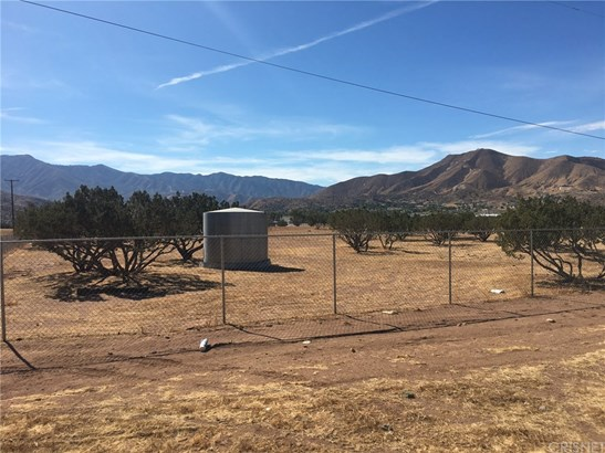 Land/Lot - Acton, CA (photo 2)