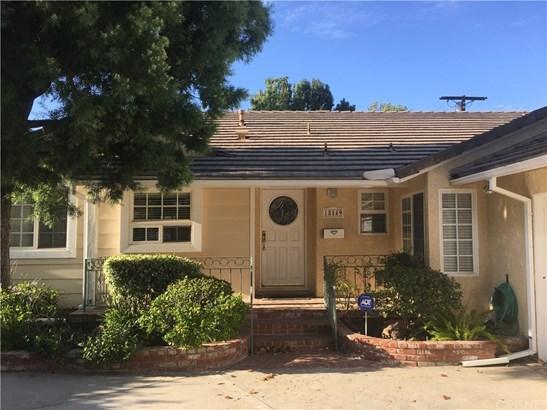 Single Family Residence, Ranch - Northridge, CA (photo 2)