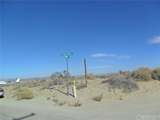 Land/Lot - El Mirage, CA (photo 1)