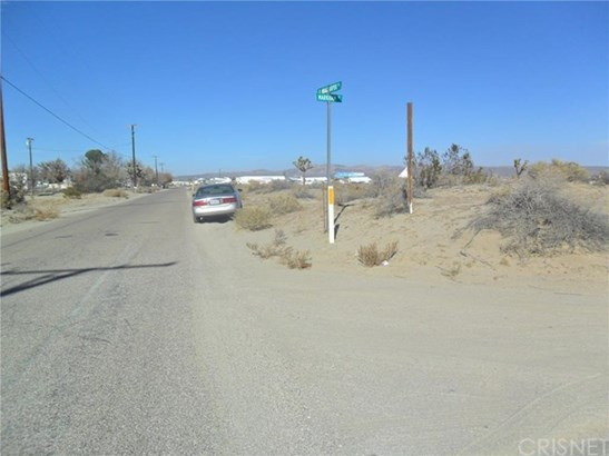 Land/Lot - El Mirage, CA (photo 2)