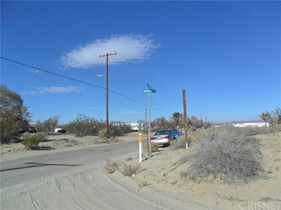 Land/Lot - El Mirage, CA (photo 3)