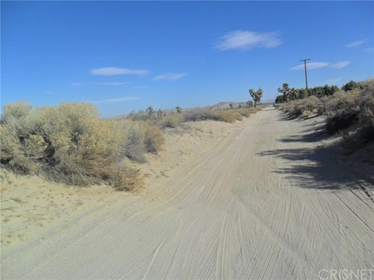 Land/Lot - El Mirage, CA (photo 4)