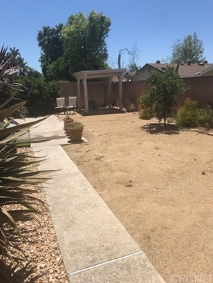 Single Family Residence - Simi Valley, CA (photo 5)