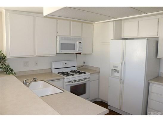Single Family Residence, Contemporary - Newbury Park, CA (photo 2)