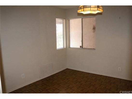 Single Family Residence, Contemporary - Newbury Park, CA (photo 5)
