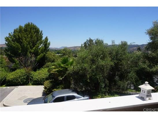 Townhouse - Thousand Oaks, CA (photo 5)