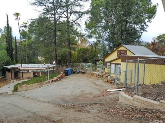Single Family Residence - Shadow Hills, CA (photo 3)