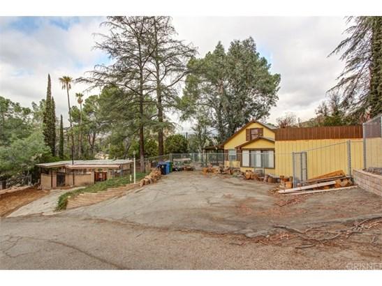 Single Family Residence - Shadow Hills, CA (photo 4)