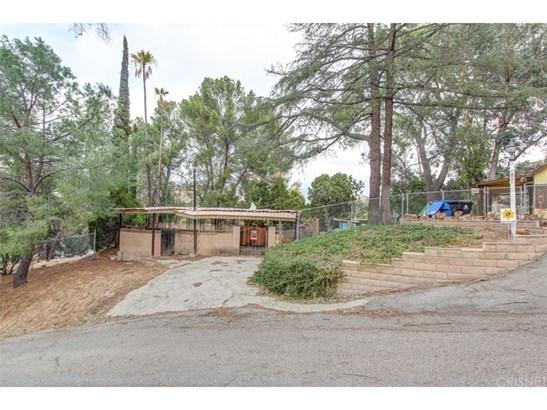 Single Family Residence - Shadow Hills, CA (photo 5)