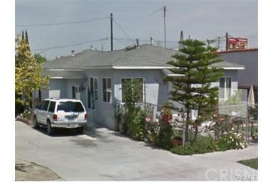 Residential Income - Reseda, CA (photo 1)