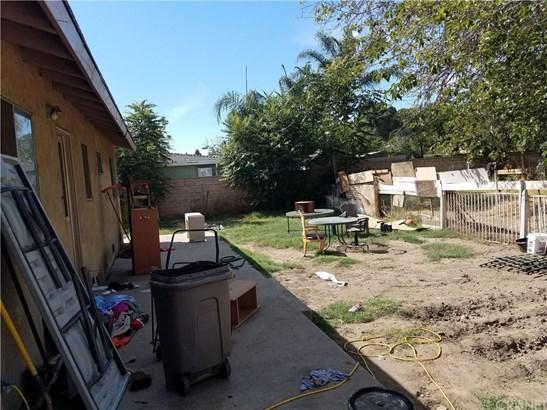 Residential Income - Sylmar, CA (photo 2)