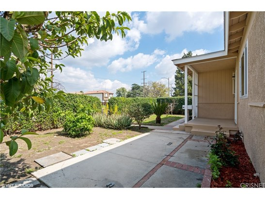Single Family Residence, Ranch - Pacoima, CA (photo 2)