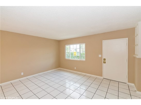Single Family Residence, Ranch - Pacoima, CA (photo 4)