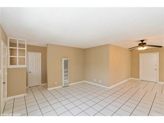 Single Family Residence, Ranch - Pacoima, CA (photo 5)