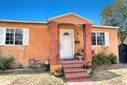 Single Family Residence - Burbank, CA (photo 1)