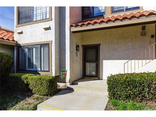Condominium - Oxnard, CA (photo 1)