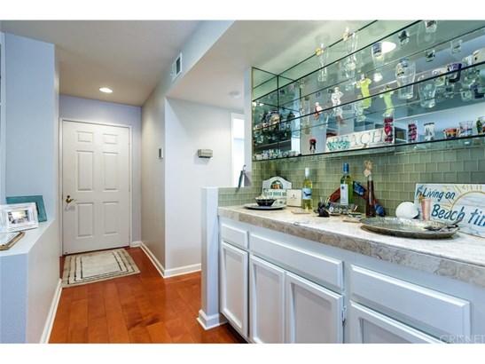 Condominium - Oxnard, CA (photo 5)
