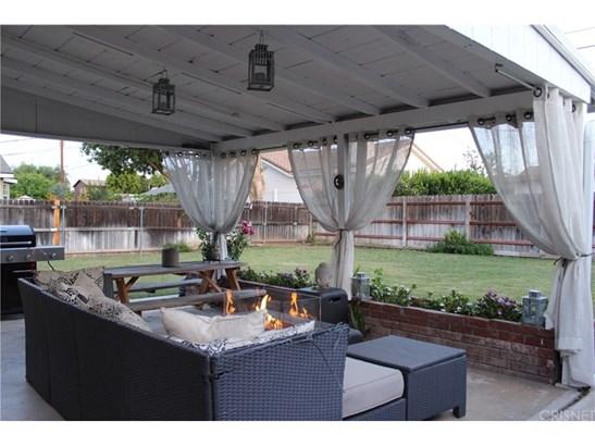 Single Family Residence - Encino, CA (photo 1)