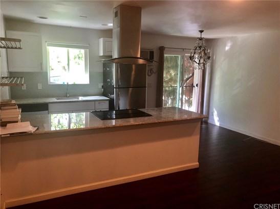 Condominium - West Hollywood, CA (photo 2)