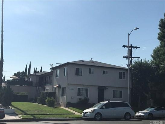 Apartment - North Hollywood, CA (photo 3)