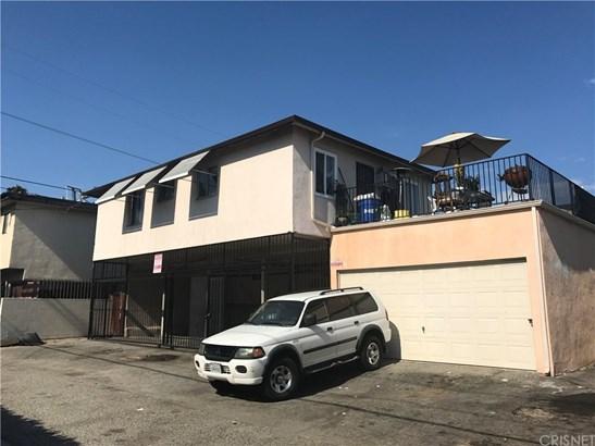 Apartment - North Hollywood, CA (photo 5)