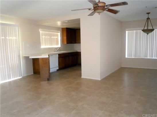 Single Family Residence - Indio, CA (photo 3)