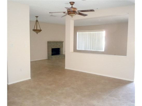 Single Family Residence - Indio, CA (photo 5)