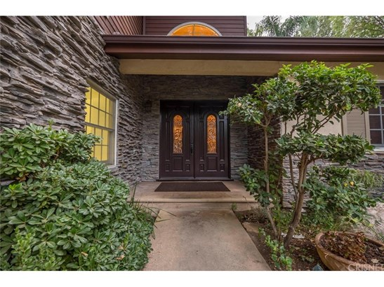 Single Family Residence, Traditional - Tarzana, CA (photo 4)