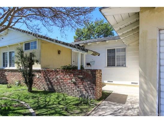Ranch,Traditional, Single Family Residence - Northridge, CA (photo 5)