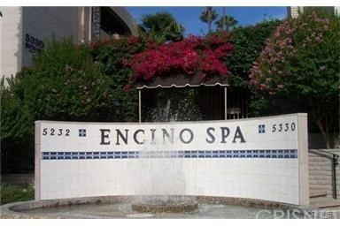 Townhouse - Encino, CA (photo 2)