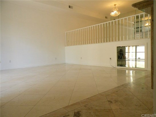 Townhouse - Encino, CA (photo 5)