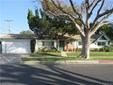 Ranch,Traditional, Single Family Residence - West Hills, CA (photo 1)