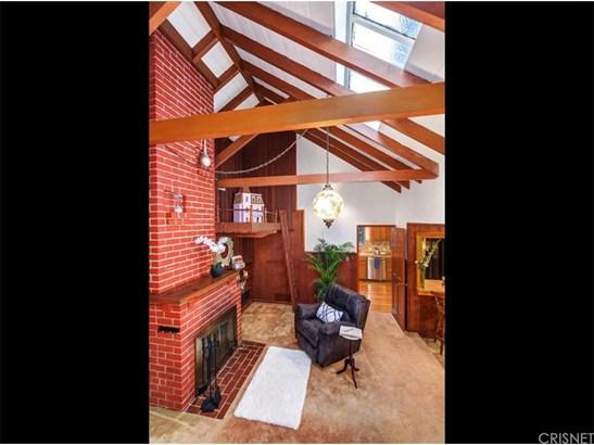Single Family Residence, English,Tudor - Sherman Oaks, CA (photo 5)