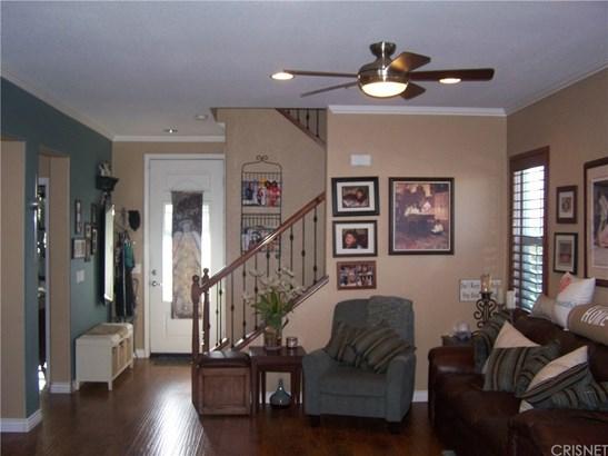 Single Family Residence - Palmdale, CA (photo 3)